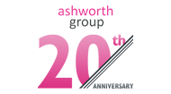 The Ashworth Group
